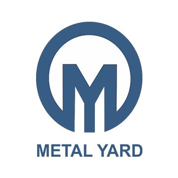 Metal Yard