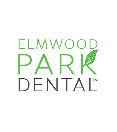 Elmwood Park Dental