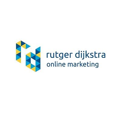 Rutger Dijkstra