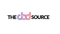 CBD Source Online