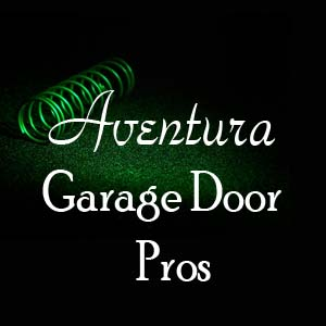 Aventura Garage Door Pros