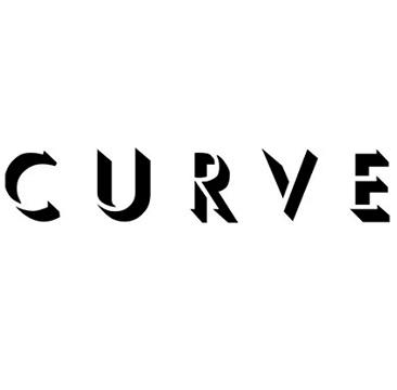 Shopcurve