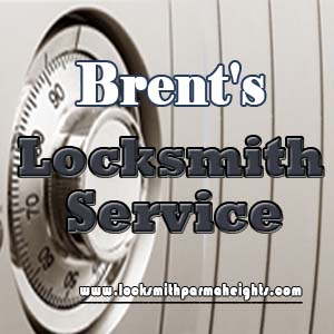 Brents Locksmith Service