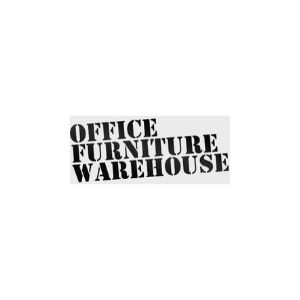 Office Furniture Warehouse of Miami