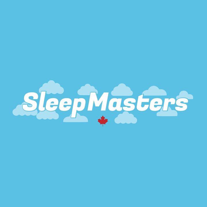 Sleep Masters Canada