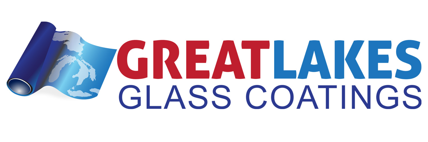 Great Lakes Glass Coatings