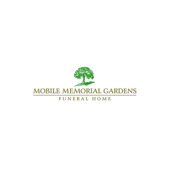 Mobile Memorial Gardens Funeral Home