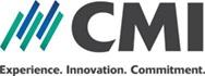 Custom Materials, Inc
