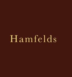 Hamfelds Home & Garden