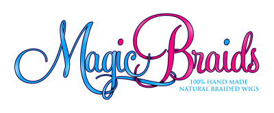 Magic Braids LLC