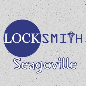Locksmith Seagoville