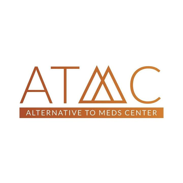 Alternative to Meds Center