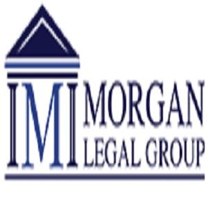 Estate Planning Lawyer NY