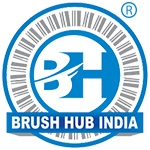 Industrial Brush Manufacturer in India