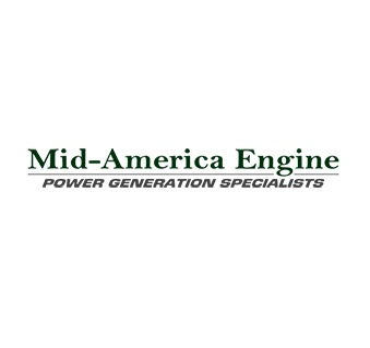 Mid-America Engine