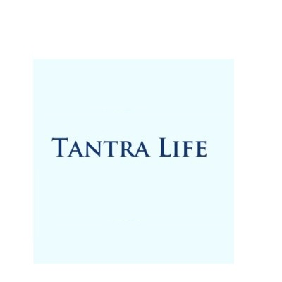 Tantra Life