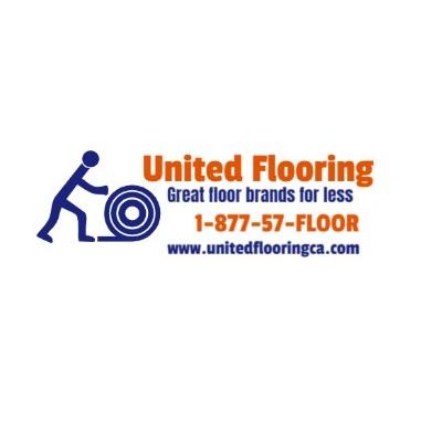 United Flooring