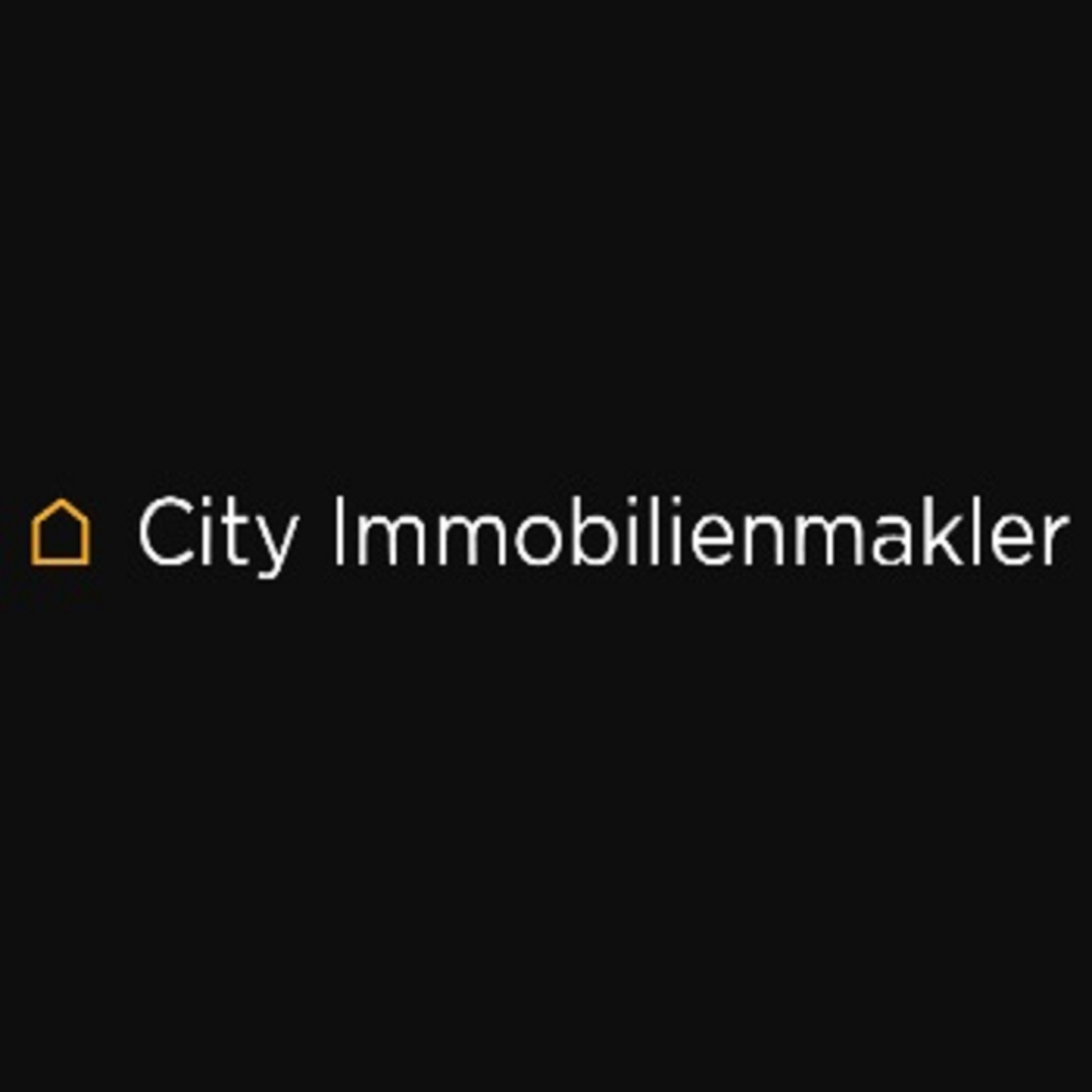 City Immobilienmakler GmbH