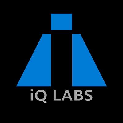 IQ Labs