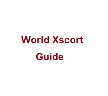 Canada Escort Directory