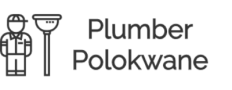 The Pro Plumber Polokwane (Pty) Ltd