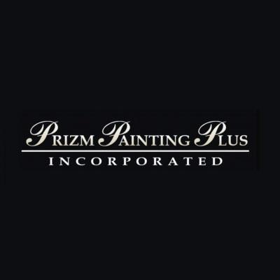 Prizm Painting Plus Inc