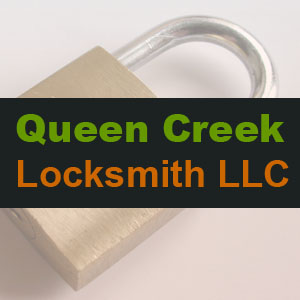 Queen Creek Locksmith LLC