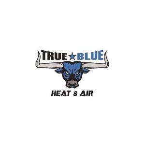 True Blue Heat and Air
