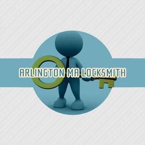 Arlington MA Locksmith