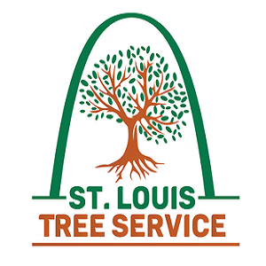 St. Louis Tree Service
