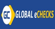 Global E-Checks