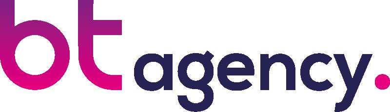 BTagency