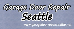 Tuttle Garage Door