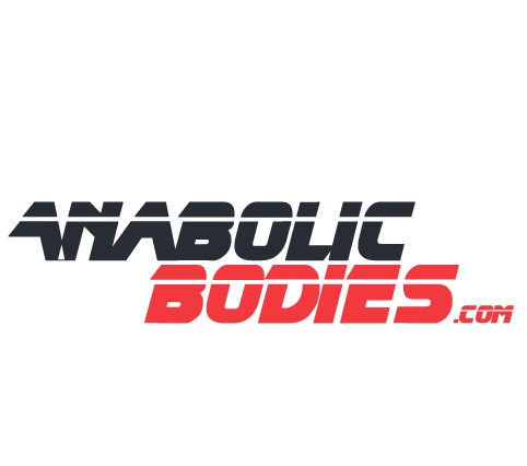 Anabolic Bodies