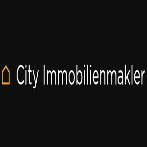 City Immobilienmakler GmbH Stuttgart
