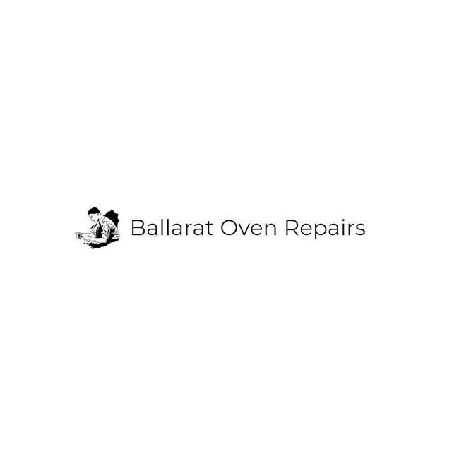Ballarat Oven Repair