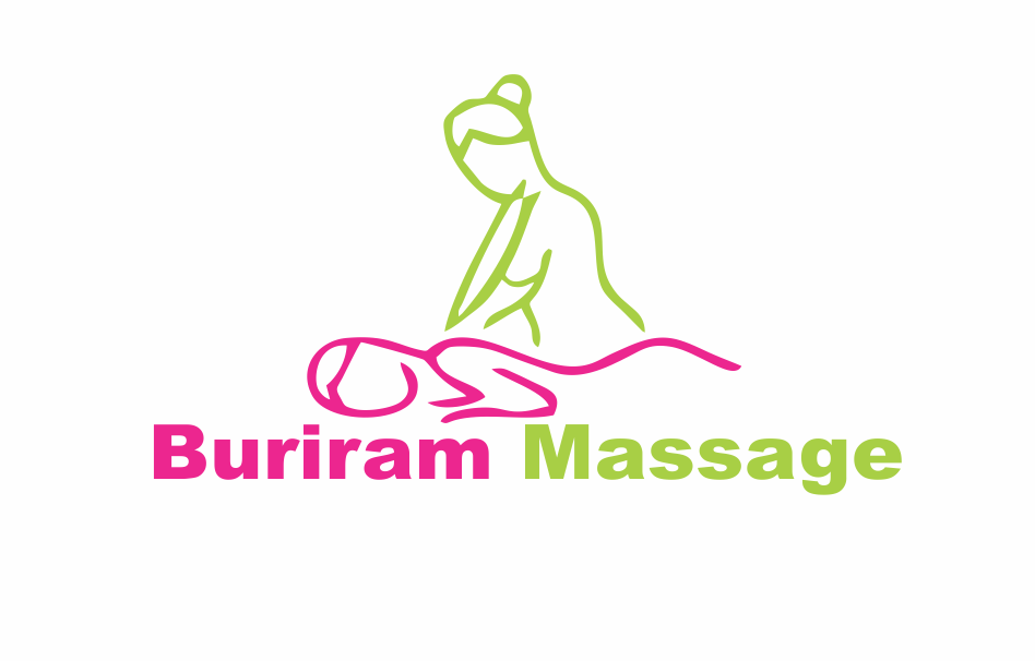Buriram Massage