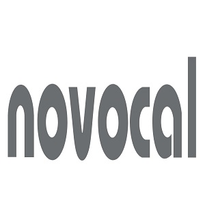 novocal GmbH & Co. KG