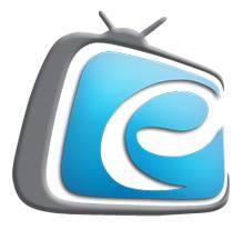 Eywamedia