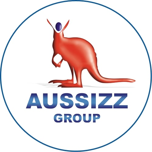 Aussizz Group - Immigration Agents & Education Consultants in Sydney
