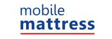 Mobile Mattress