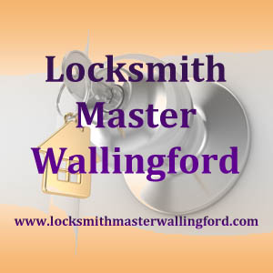 Locksmith Master Wallingford