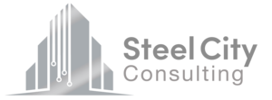Steel Consulting Limited