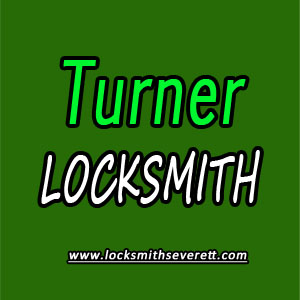 Turner Locksmith