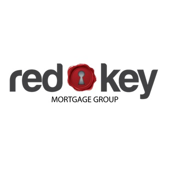 Red Key Mortgage
