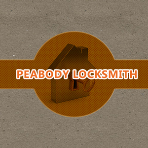 Peabody Locksmith & Key