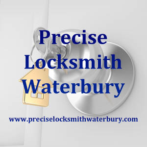 Precise Locksmith Waterbury