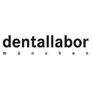 dentallabor münchen