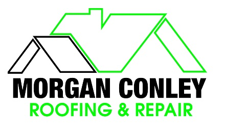 Morgan Conley Roofing and Repair
