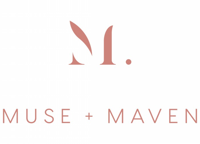 Muse + Maven Lash + Beauty Studio
